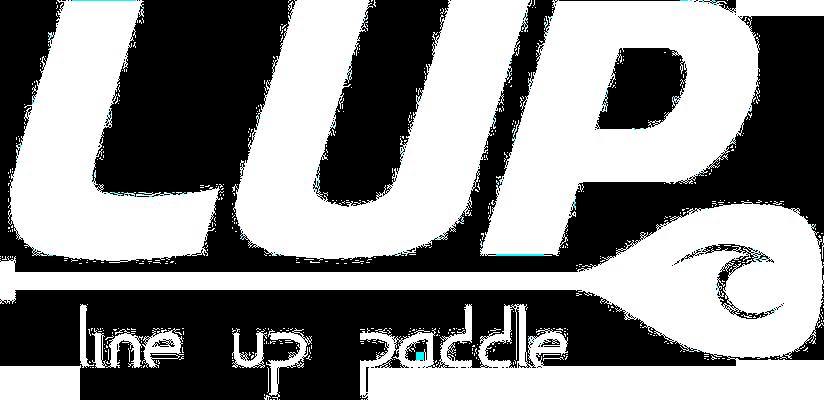 LUPSURF